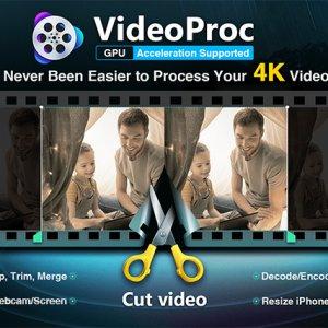 videoProcIphone