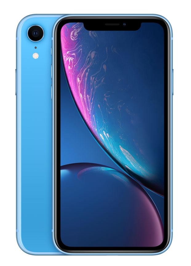 iphone20181