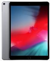 """iPadpro10"""