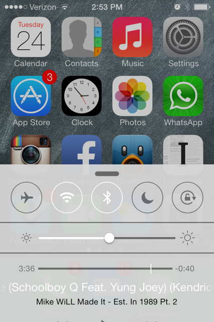 IOS 7.3.png