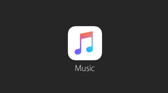 apple-wwdc-music2.png