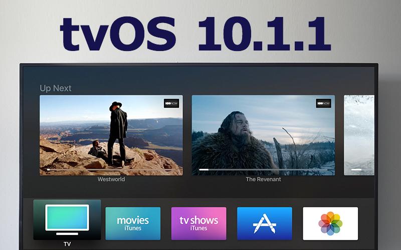 tvOS-10.1.1.jpg