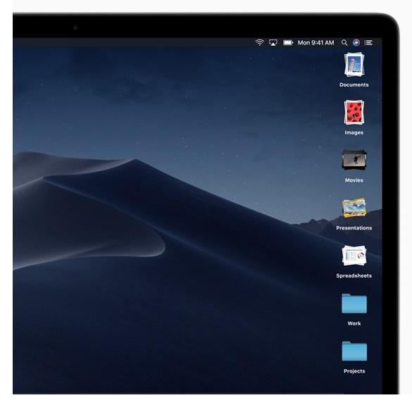 macOS_preview_Stacks_Finder_screen_060420185654.jpg