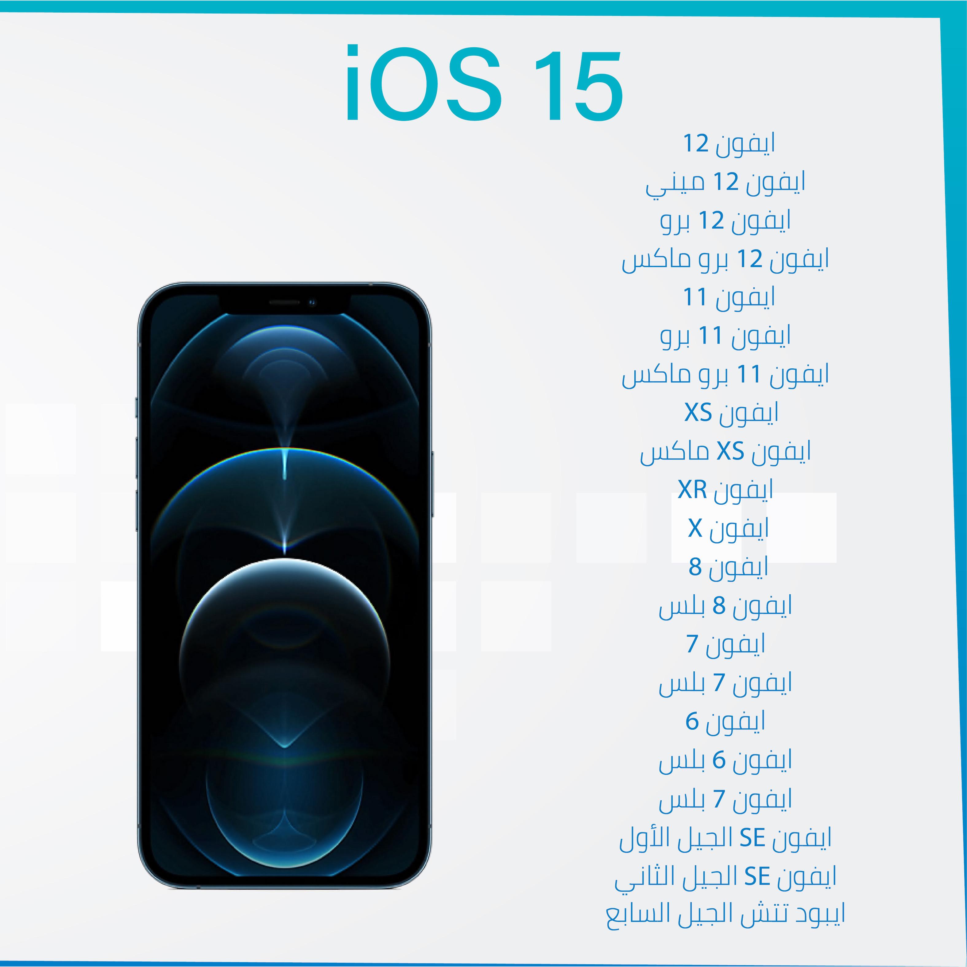 Mac Arabia-03.jpeg