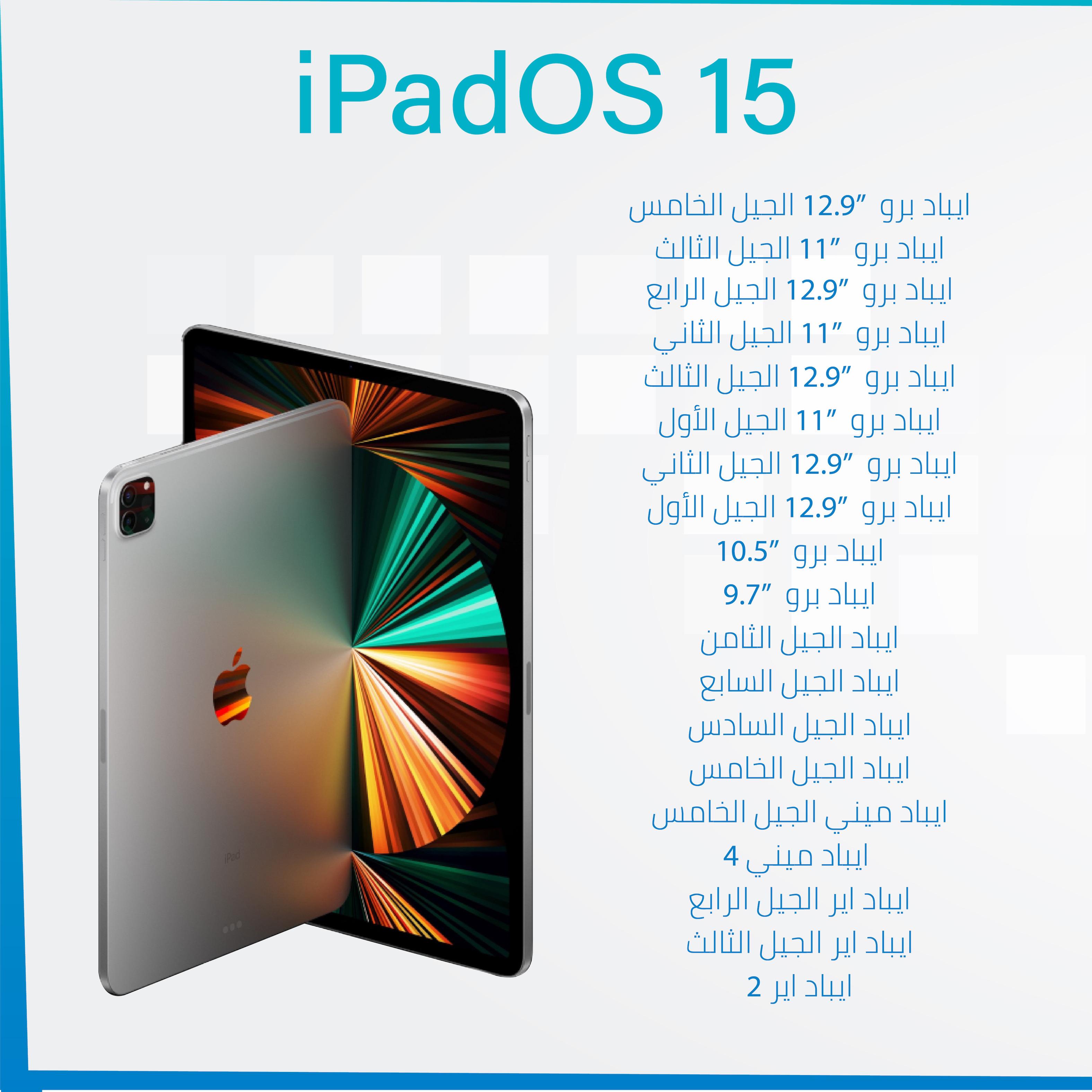 Mac Arabia-01.jpeg