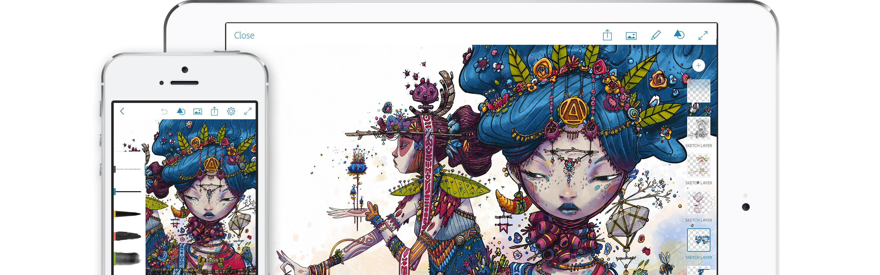 sketch-mobile-marquee.jpg.img.jpg