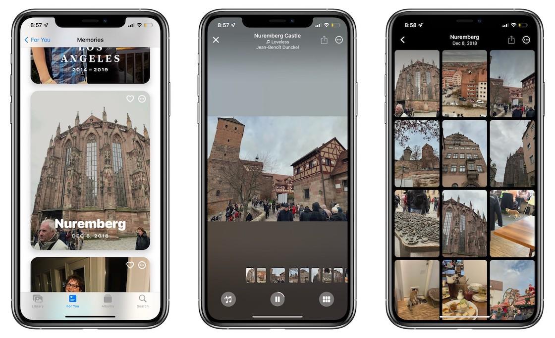 photos-memories-app.jpg