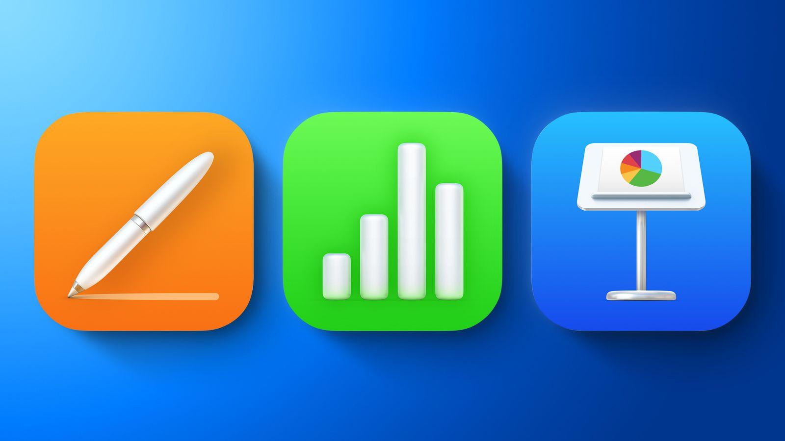 iWork-macOS-Trio-Feature.jpg