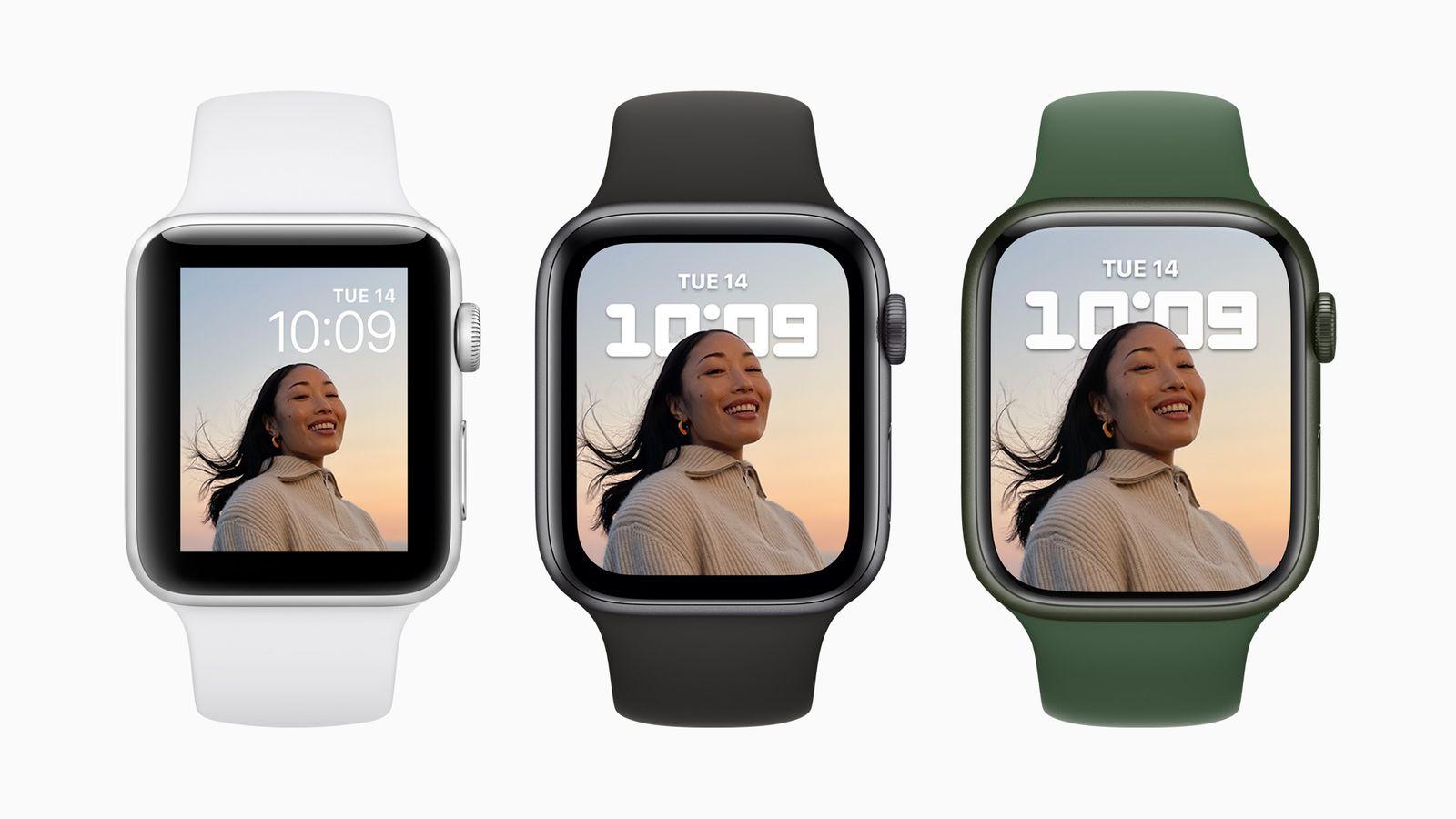 apple-watch-series-7-design-compared.jpg