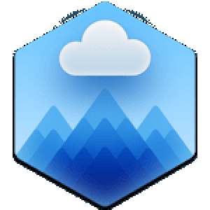 cloud_mounter