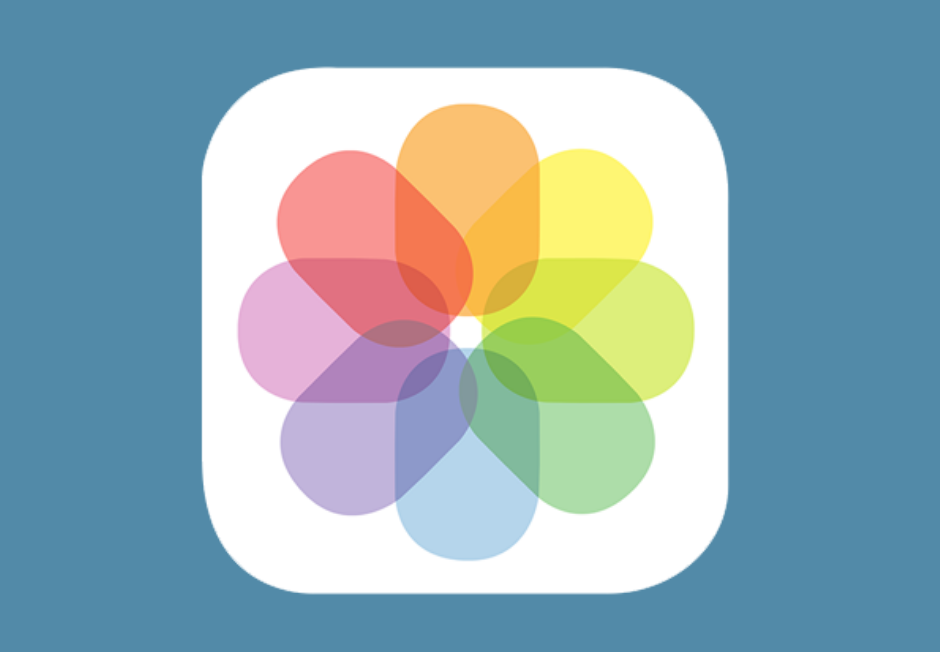 كيفية إخفاء الصور في نظام التشغيل iOS 12