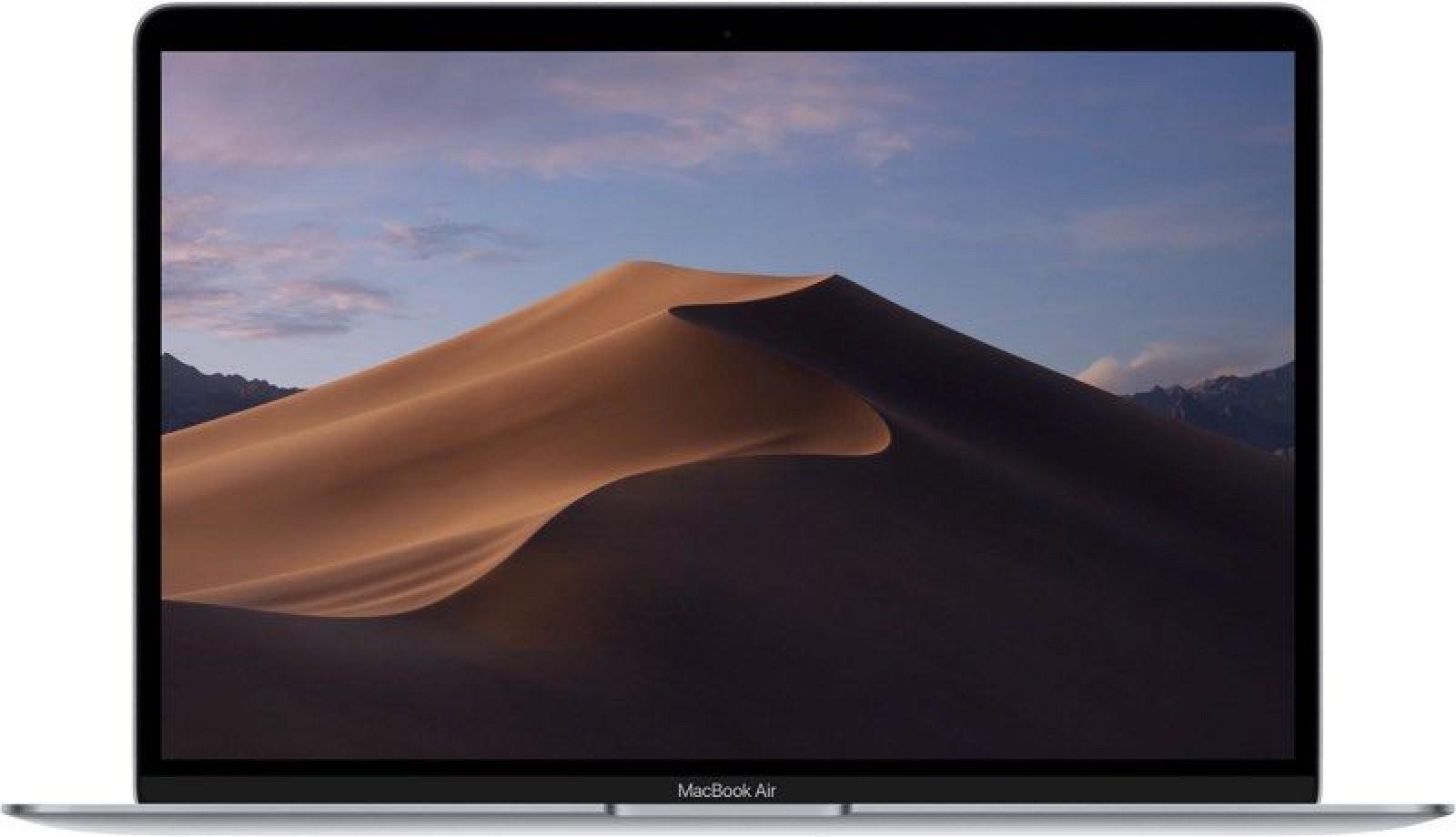 إطلاق ابل تحديث MacOS Mojave 10.14.2 لإصلاح المشاكل
