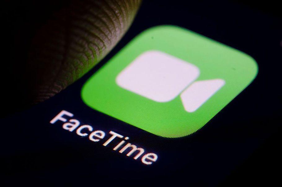 كيفية إيقاف الفيس تايم FaceTime على الايفون و الايباد و الماك